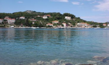 Ecotourism in Croatia – Sparkling Water and Local Experiences