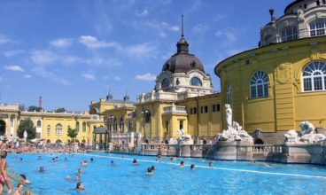 Ecotourism in Hungary: Local Experiences