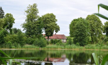 Masurian Lake District – The Unspoiled Hidden Gem Of Poland