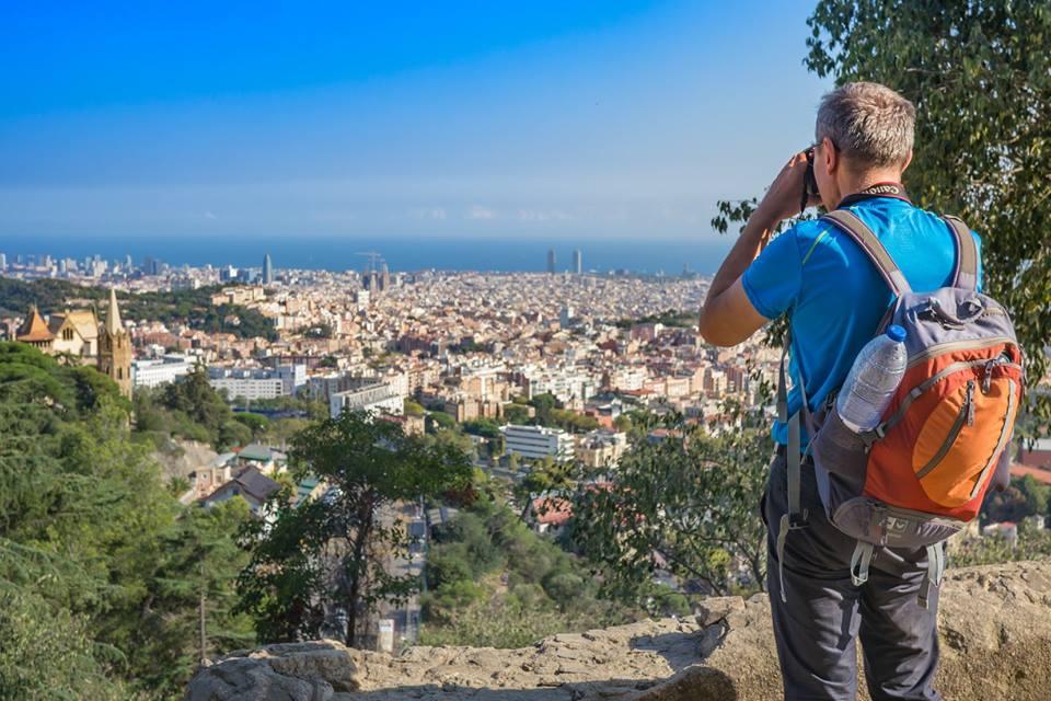 Eco Tours Barcelona