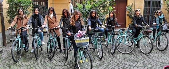 SpiciulArt Bike & Tour